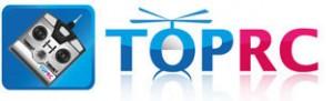 toprc_logo
