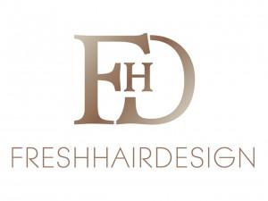 FHD logo