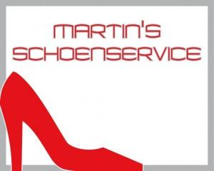 Logo-Martins-e1460970005803