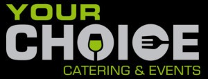 your-choice-catering-300x114